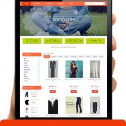loja-virtual-responsivo